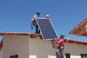 energia-solar-casa-solar