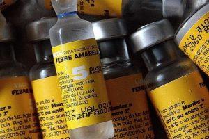 vacina-contra-febre-amarela-20251-640-427