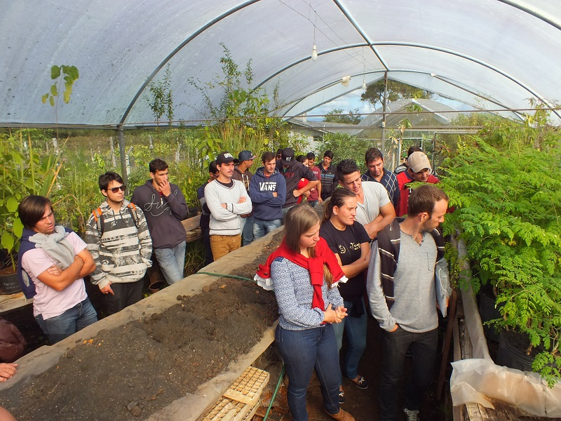 jovens-agricultores-3