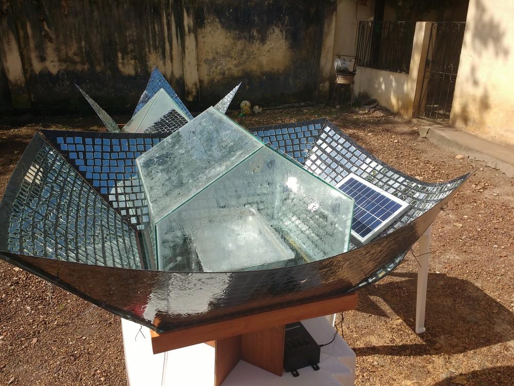 agua-solar-sal